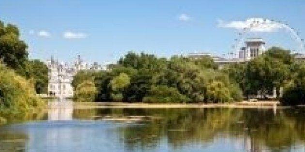 Londres 2012 : des jeux plus «verts», avec des