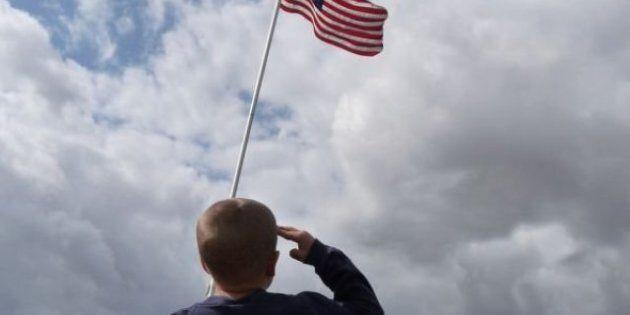 USA: jour de commémorations des attaques terroristes du 11 septembre