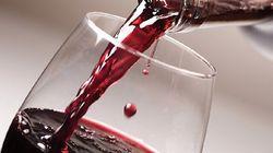 La foire aux vins français à la SAQ + des vins
