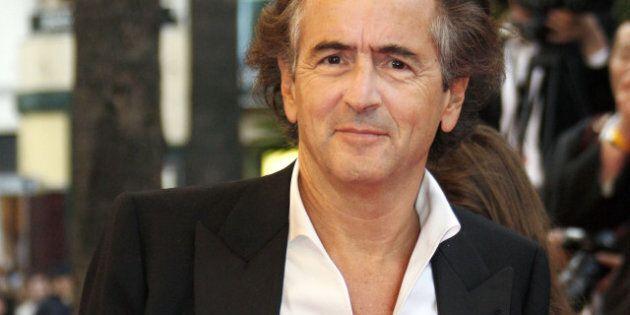 «Le Serment de Tobrouk» de BHL, présenté à Cannes, sera exporté aux États-Unis