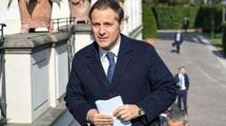 La procura di Milano apre un'inchiesta sulla palazzina acquistata da Siri a