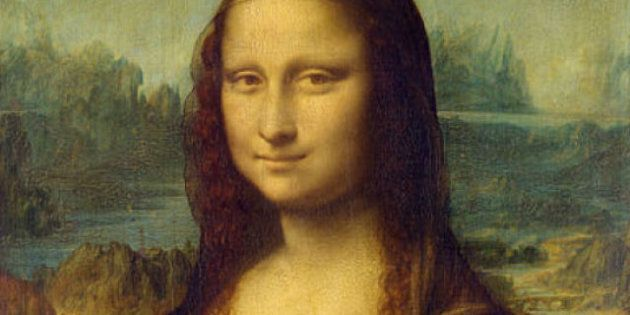 «Isleworth Mona Lisa» présentée comme une version antérieure de la Joconde par une fondation