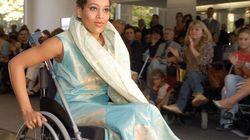 Comment (bien) s'habiller quand on est handicapé