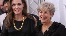 Angelina Jolie en colère contre Jane
