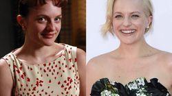 Emmy Awards: vous les préférez en vrai ou à la télé?
