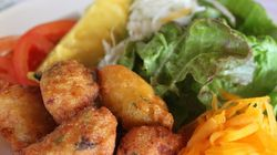À mettre à votre agenda: Le festival Martinique Gourmande jusqu'au 23