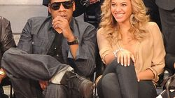 Les couples célèbres les plus stylisés d'hier à aujourd'hui