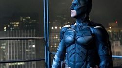 Batman en tête du box-office malgré la