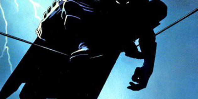 Batman en BD : Dark knight, Long Halloween, Amère victoire, Knightfall, Arkham Asylum... les meilleurs