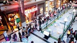 Rallye Shopping: pour les accros du