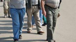 Malte et l'Arabie Saoudite en tête des pays les plus paresseux au