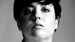 VIDÉO: Ariane Moffatt présente «In Your