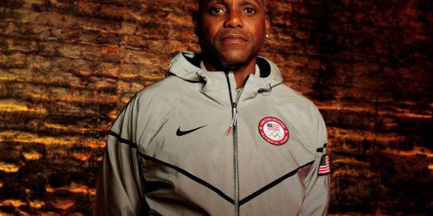 JO-2012 - Carl Lewis sera dans les tribunes... pour l'escrime et le