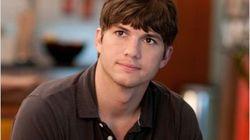 Ashton Kutcher en Steve Jobs: de nouvelles photos dévoilées