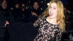 Bon anniversaire à Kate Winslet!