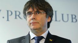 L'ex-président catalan Puigdemont peut se présenter aux européennes en