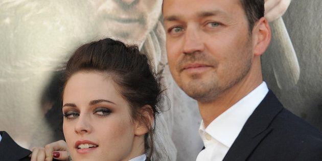 Kristen Stewart présente ses excuses après son aventure avec un réalisateur