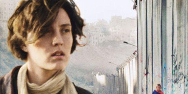 «Inch'Allah» d'Anaïs Barbeau-Lavalette sera présenté à la Berlinale