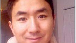 Les funérailles de Jun Lin ont eu