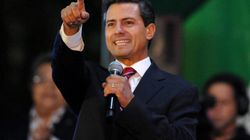 Mexique : le PRI perd la majorité au