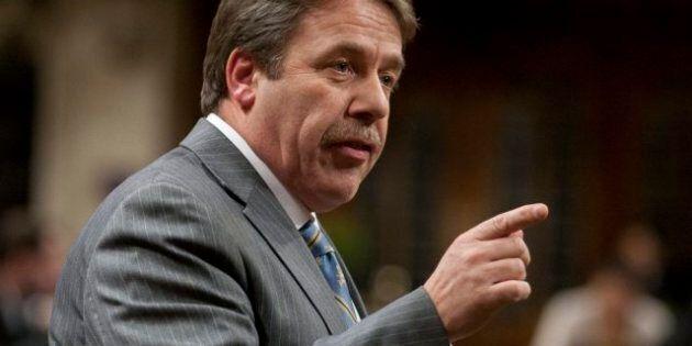 Le NPD demande aux conservateurs d'abolir le tribunal des anciens