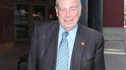 Un ancien conseiller de Stephen Harper