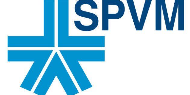 Le SPVM rejette les allégations de profilage