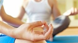 Le yoga pour réduire le stress et les inflammations