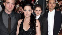 Robert Pattinson aurait demandé à Kristen Stewart de quitter la
