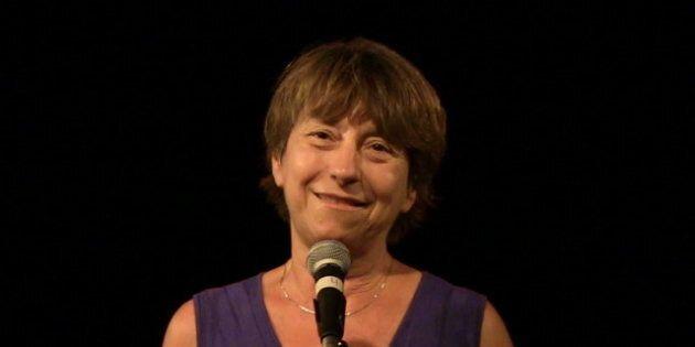 Duchesneau n'a pas le monopole de la lutte contre la corruption, dit Françoise