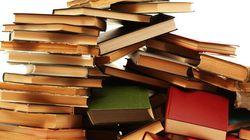 Livres: La vie épicée de Charlotte