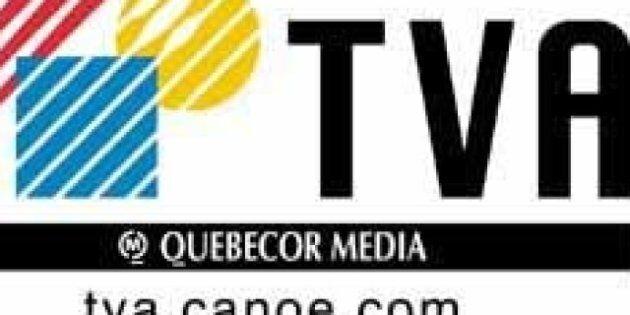 Groupe TVA améliore son résultat à 23,7 millions $ au deuxième