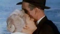«Vertigo» dépasse «Citizen Kane» comme meilleur film de tous les temps