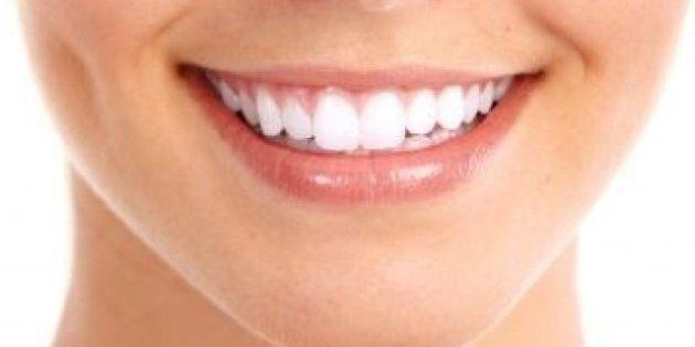 Santé et bien-être: le sourire serait-il un remède au stress?