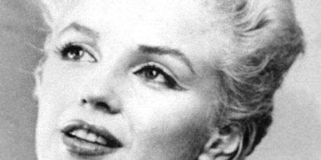 Marilyn Monroe: sur les traces de la star, pas à pas, dans sa ville de Los Angeles