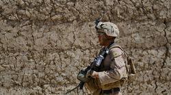 Six soldats américains ont été tués par leurs partenaires
