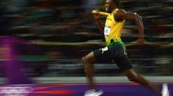 Les Jamaïcains survolent le relais, le Canada perd sa médaille de
