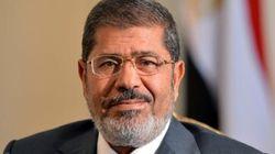Le président égyptien reprend le pouvoir aux
