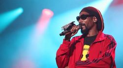Lion ou Dogg, Snoop reste roi !
