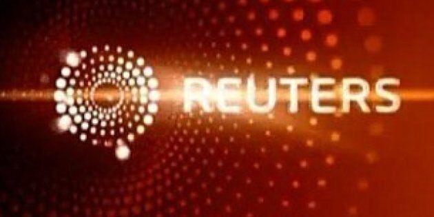 Piratage: Un compte Twitter de l'agence Reuters diffuse de fausses informations sur la