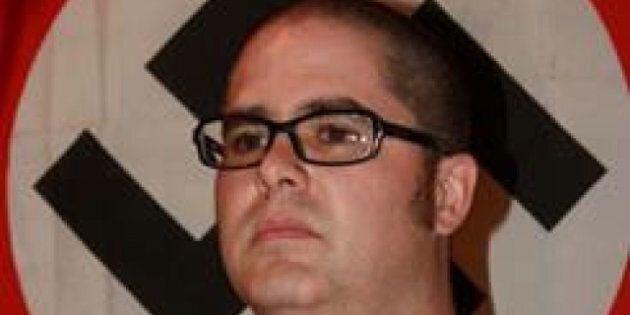 USA: Wade Michael Page, le tireur d'Oak Creek était lié à des groupes racistes blancs selon le
