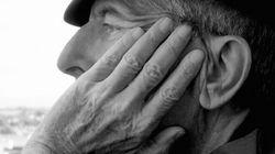 Vidéo: Leonard Cohen en tournée au