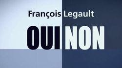 Le PLQ s'attaque à Legault et