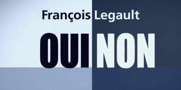 Le PLQ publie deux nouvelles vidéos contre la CAQ et le PQ