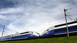 Virage électrique dans les transports: l'urgence