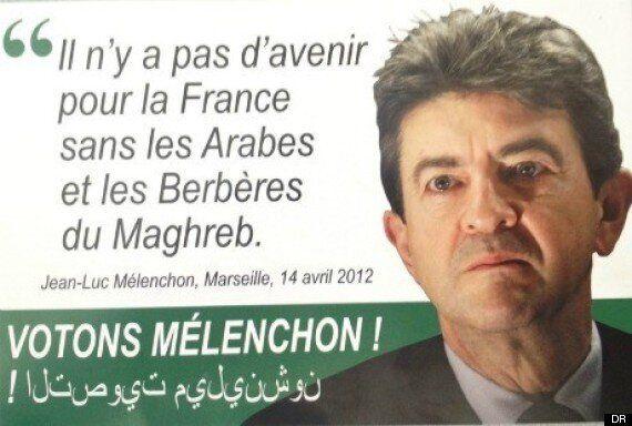 Tracts anonymes, publicité négative: la France rattrape petit à petit son retard