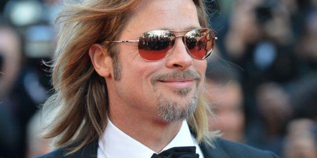 Festival de Cannes: Revivez la montée des marches et les photocalls du septième jour