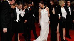 Le designer québécois Martin Lim porté à Cannes pour une première