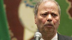 La Ligue arabe reporte inopinément une réunion sur la