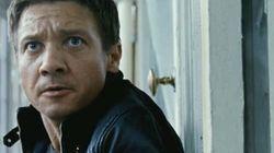 Box-office nord-américain: Jason Bourne détrône Batman
